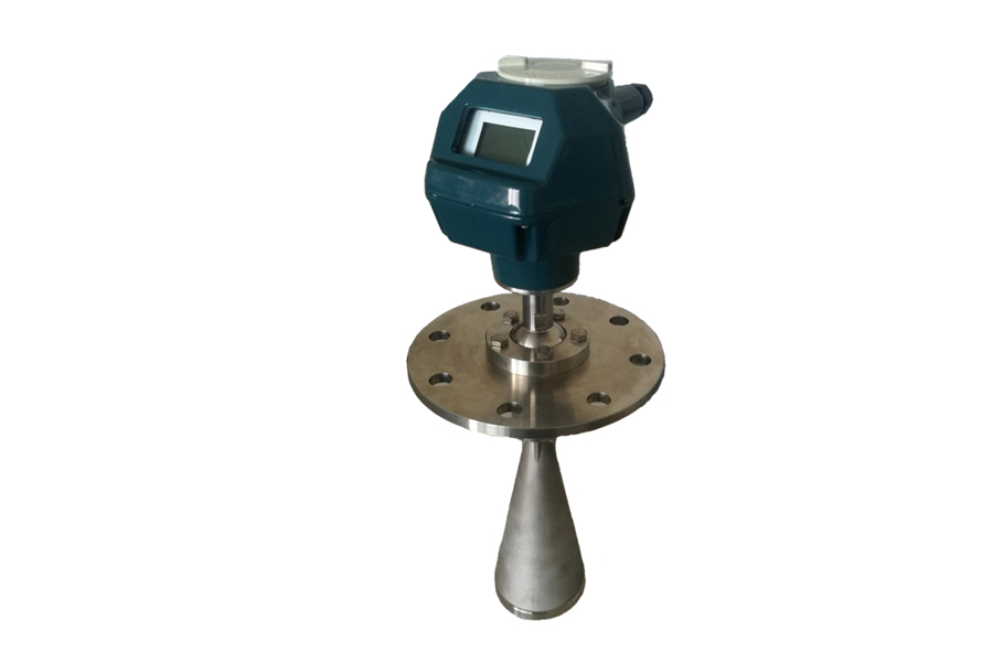 MG8926level transmitter(Solid)